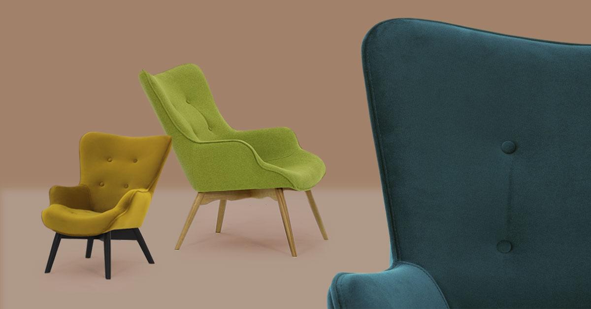 Jaki fotel uszak wybrać ?