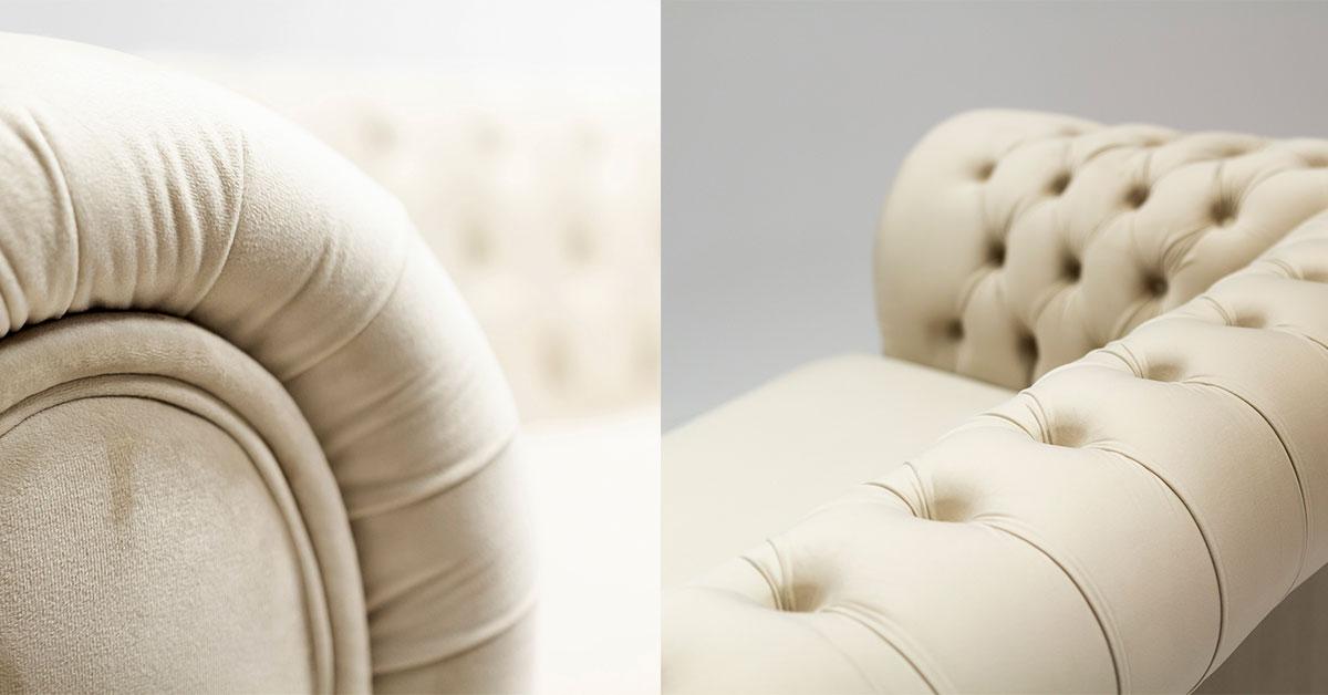 Pastelowe sofy - jaki model wybrać?