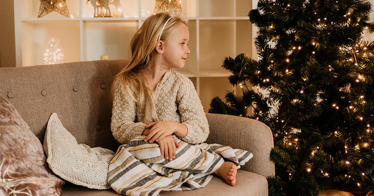 Boho Święta – czym jest i jak wygląda styl boho?