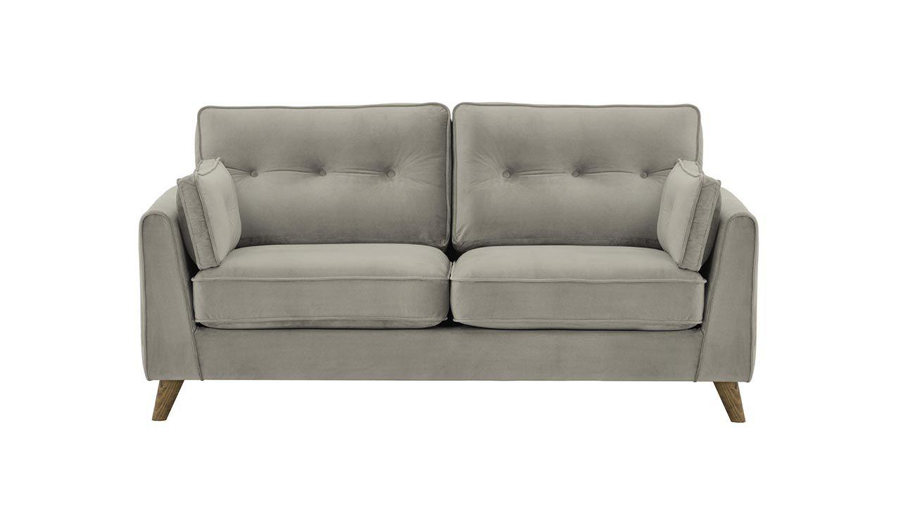 Sofa 2,5 osobowa