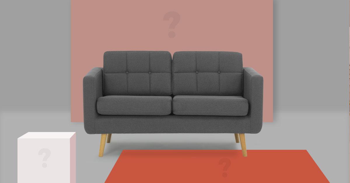 Jak urządzić mieszkanie tak, by było jedyne w swoim rodzaju?