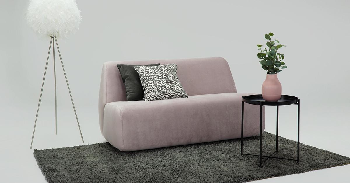 Chillout room w pracy. Jak urządzić komfortową przestrzeń dla pracowników?