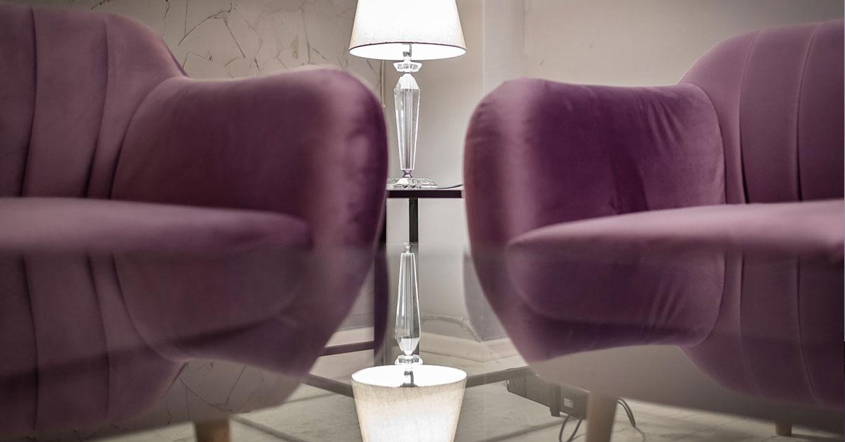 Modne kolory sof do małych i dużych przestrzeni