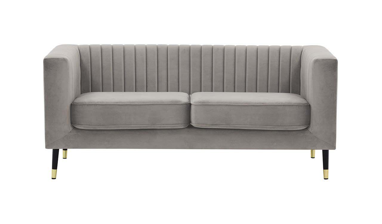 Sofa dwuosobowa