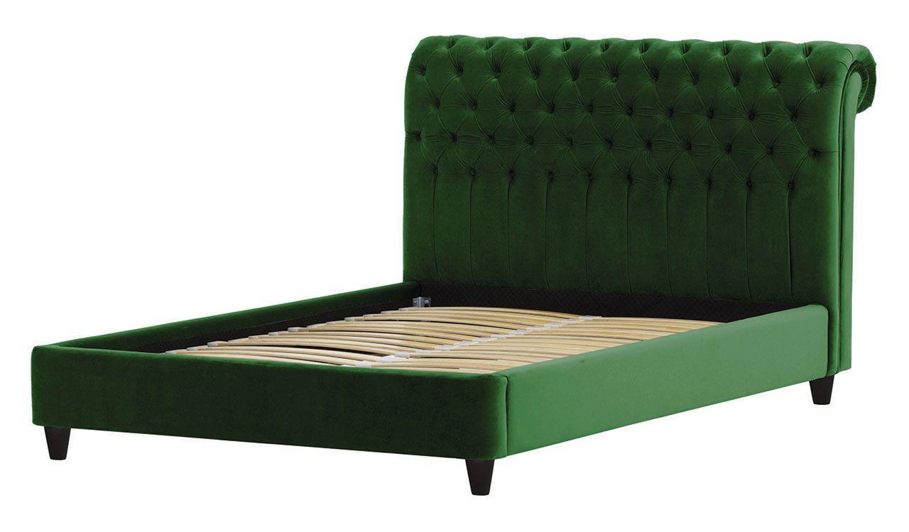 Łóżko 160x200cm